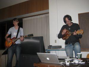 si_music_2010